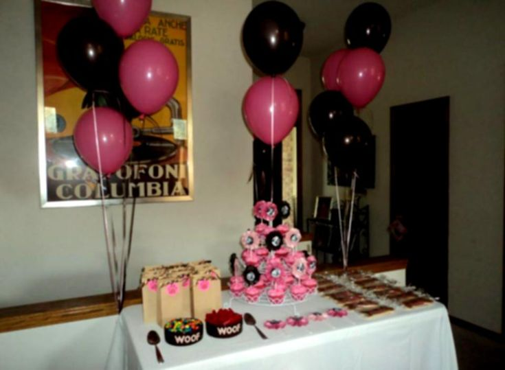 birthday-decoration-ideas-for-adults-home-living-party.jpg (961×705)