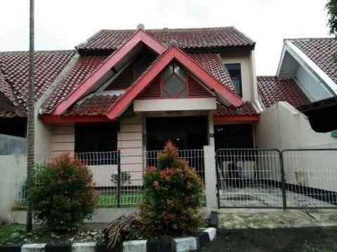 Dijual Cepat rumah 2 Lantai di Graha Taman Kebayoran Setia Mekar Tambun ...