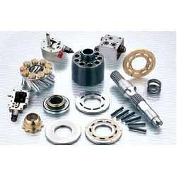 hydraulic pumps repair  @  http://www.vishwakarmahydraulic.com/