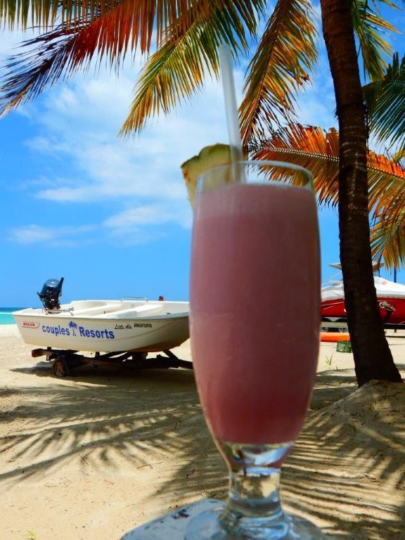 17 Best Images About Caribbean Drinks On Pinterest New