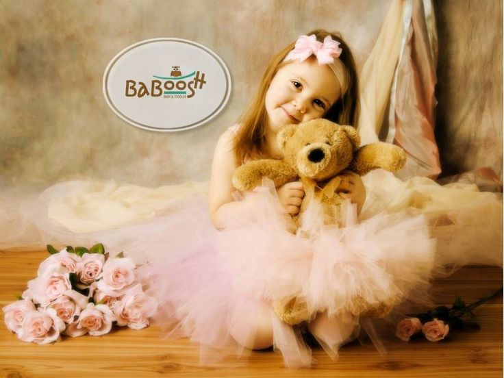 Prize from Baboosh $60 voucher. Go to Daisy & Berries facebook page to enter. Ends 15 July 2013.