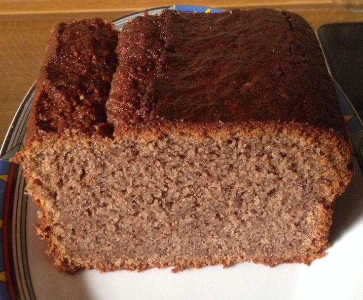 Zucchinikuchen - der Beste!!! von gimado auf www.rezeptwelt.de, der Thermomix ® Community