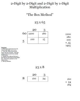 partial products method multiplication worksheets multiplication worksheets and lattices on. Black Bedroom Furniture Sets. Home Design Ideas