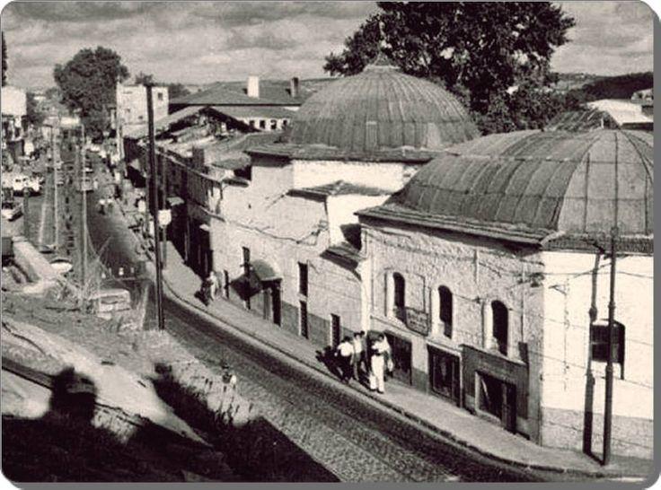 Beşiktaş - 1948