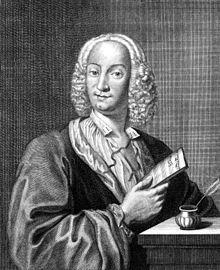 Antonio Vivaldi – Wikipedia