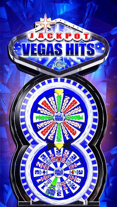 Online casino just for Free Online Casino Slots With Bonus Rounds fun Blackjack croupier live Bet365 casino help The art of games casino Online roulette free ...  #casino #slot #bonus #Free #gambling #play #games