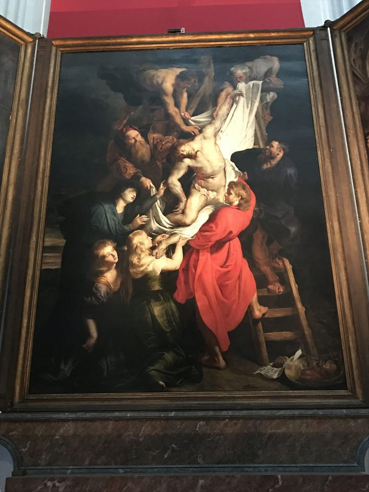 IMG_8172 Rubens.