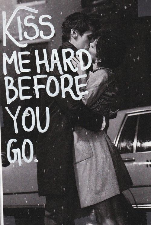 Please *-*