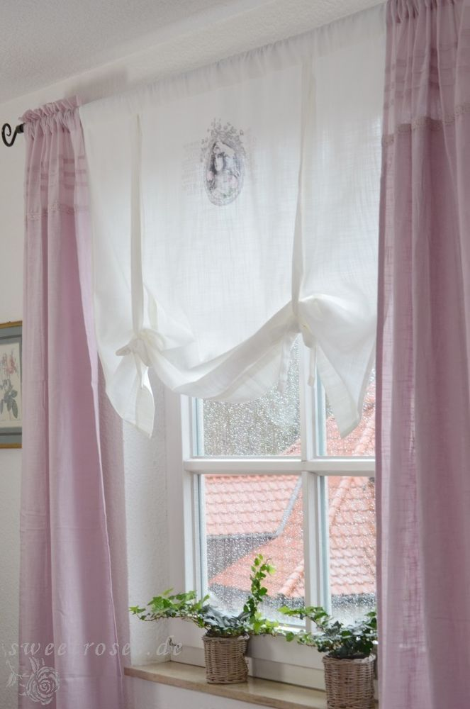 17 b sta id er om shabby chic stil p pinterest marie. Black Bedroom Furniture Sets. Home Design Ideas