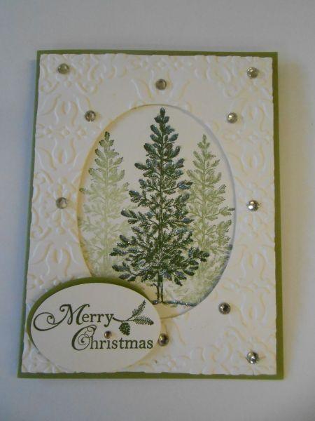 151 besten LOVELY AS A TREE Bilder auf Pinterest | Weihnachtskarten ...