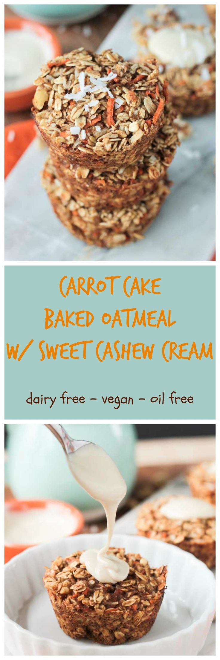 210 best New Recipes for 2018 images on Pinterest | Clean eating ...