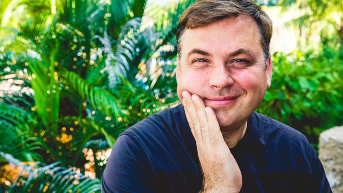 Я уже как-то писал о том, как при помощи здоровых продуктов, зеленых коктейлей и имбиря больной зуб исцелял. Сегодня ночью я проснулся в Мексике с напухшей щекой — мой зуб начал беспокоить меня... Слушайте НОВЫЙ подкаст: http://latansky.com/nastavnichestvo/lechebnye-rasteniya-kak-iscelyat-sebya-pri-pomoshhi-podruchnyx-sredstv-593.html