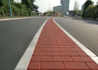 Garageneinfahrt asphalt  16 best Stamped asphalt images on Pinterest | Stamping, Stamping ...