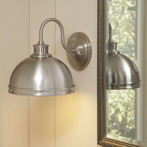 Bathroom Lighting At Wayfair 759 best lighting images on pinterest | kitchen lighting, lighting