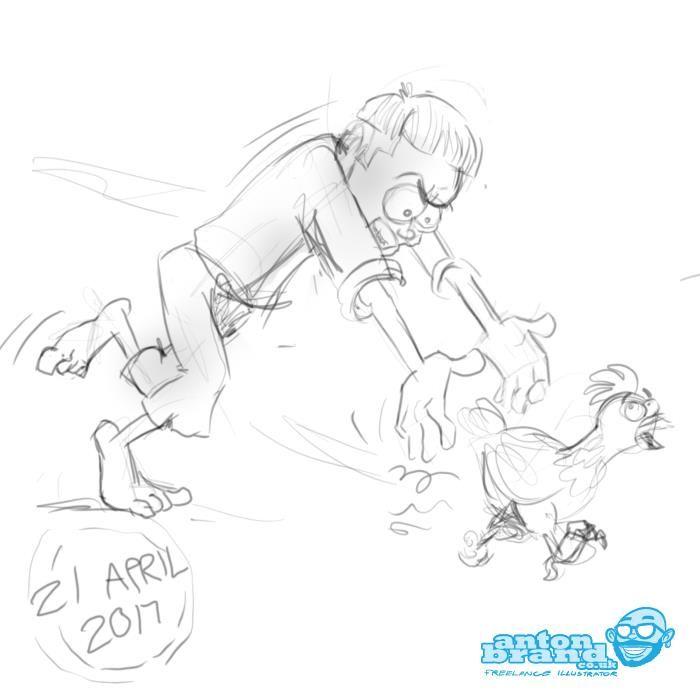 21_APRIL_2017