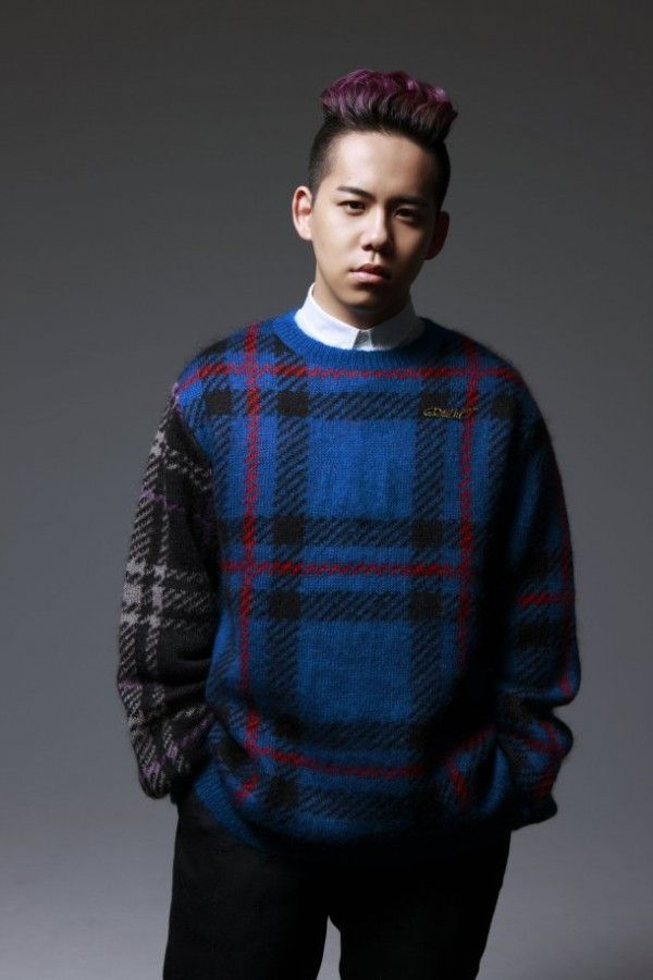 Shimizu Shota to release his first cover album