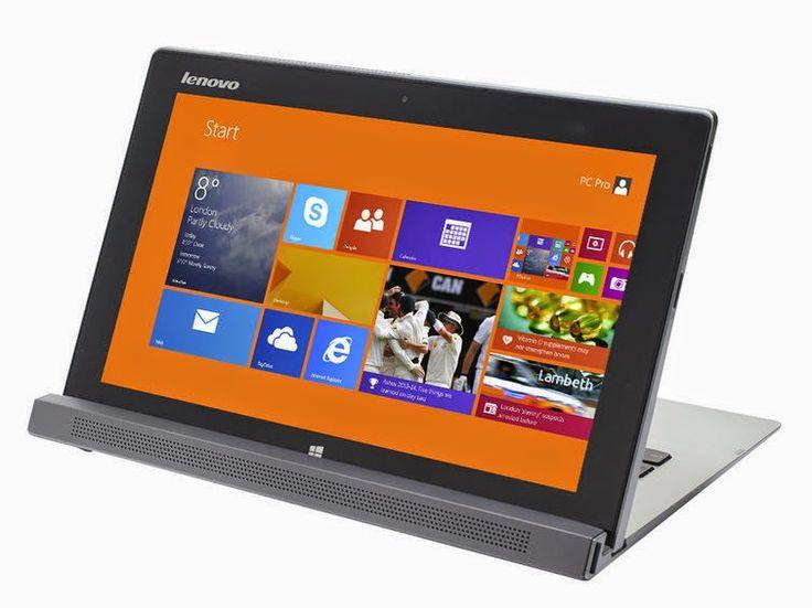 Lenovo Miix 2 11 Inch Spec and Price  #Techo #Lenovo #Miix #Ultrabook