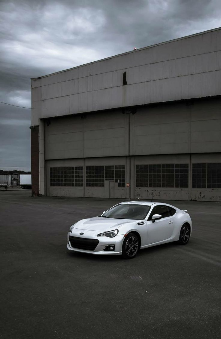 Satin white pearl brz compilation page 30 scion fr s forum subaru