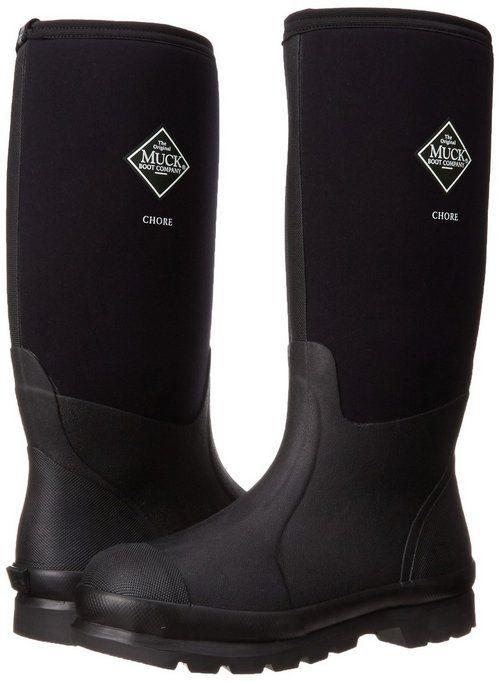 5 Best Waterproof Boots for Walking Dogs in Rain or Snow