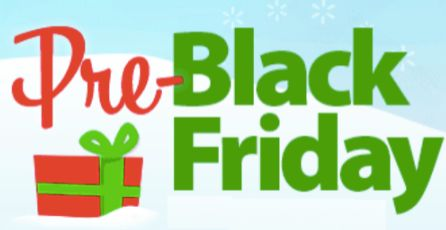 Pre Black Friday Sales 2015 - http://movietvtechgeeks.com/pre-black-friday-sales-2015/-Like many online retailers, Amazon is breaking out of the starting gates and racing to savings with some pre Black Friday sales for you.