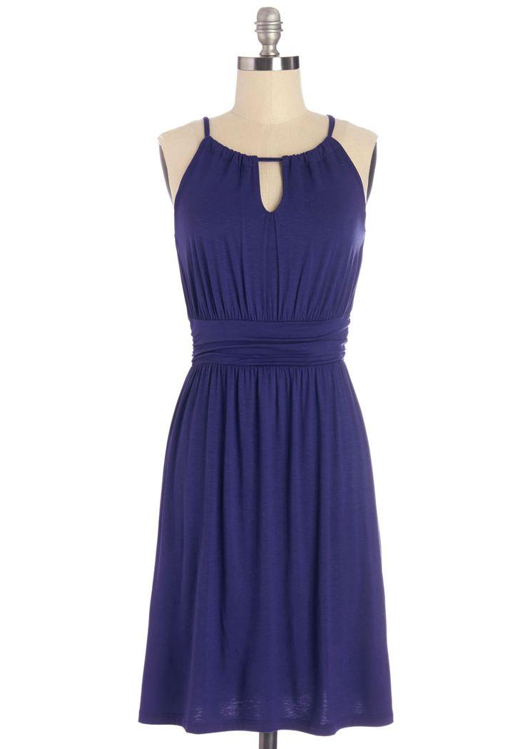 Navy Blue Dresses Under $100 | Dress for the Wedding