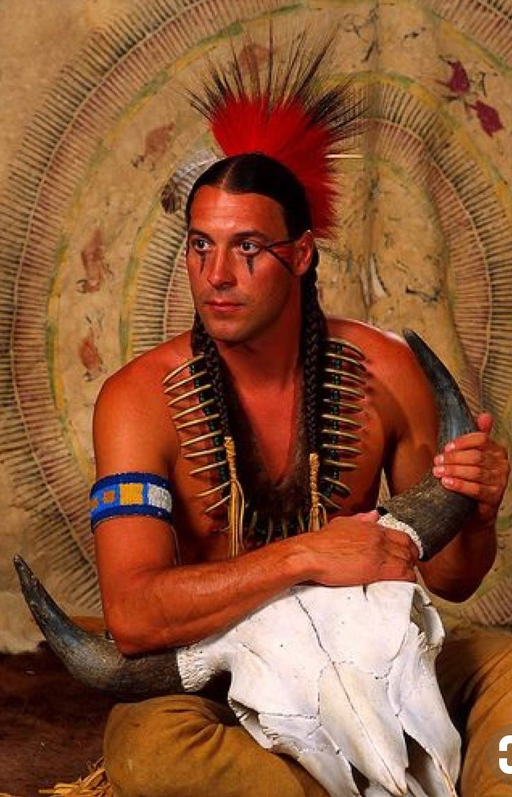 best cultura indígena americana images on pinterest native