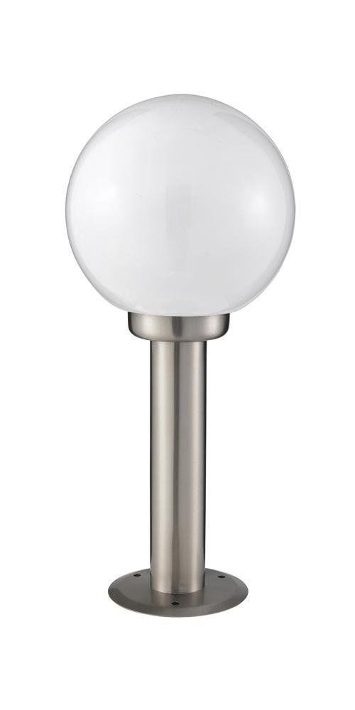 luminaire exterieur boule