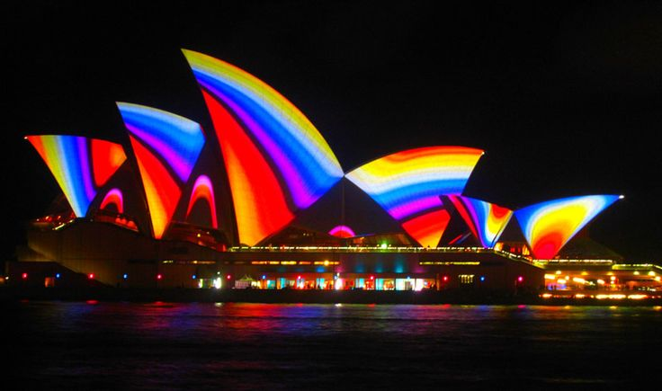 Vivid Sydney at Central Park – Vivid Brilliance Accommodation Hot Deal https://aspirehotelsydney.wordpress.com/2015/05/20/vivid-sydney-at-central-park-vivid-brilliance-accommodation-hot-deal/  #VividSydney
