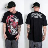 Ecko Unltd. Chopped Mens MMA T-Shirt  - http://forthatgeek.com/clothing-accessories/ecko-unltd-chopped-mens-mma-t-shirt/