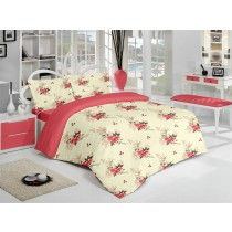45 euro top quality beddings from Dubai. You can buy them at http://mrmcouture.com/atelier-mrm-couture.html