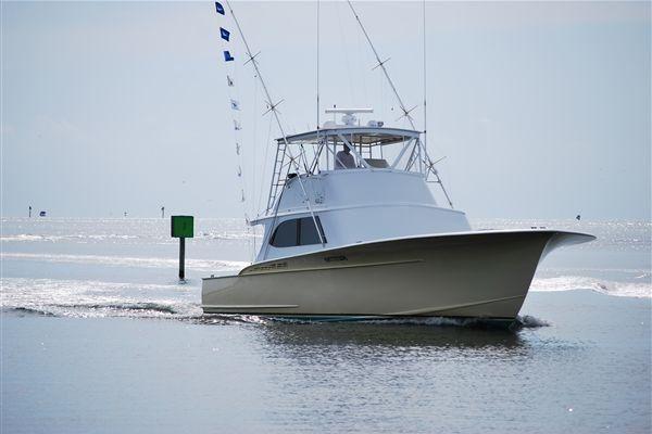 Hattitude sportfishing charters hatteras village nc for Hatteras fishing charters