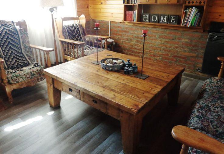mesas antiguas de madera 59 best mesas ratonas by antigua madera images on pinterest