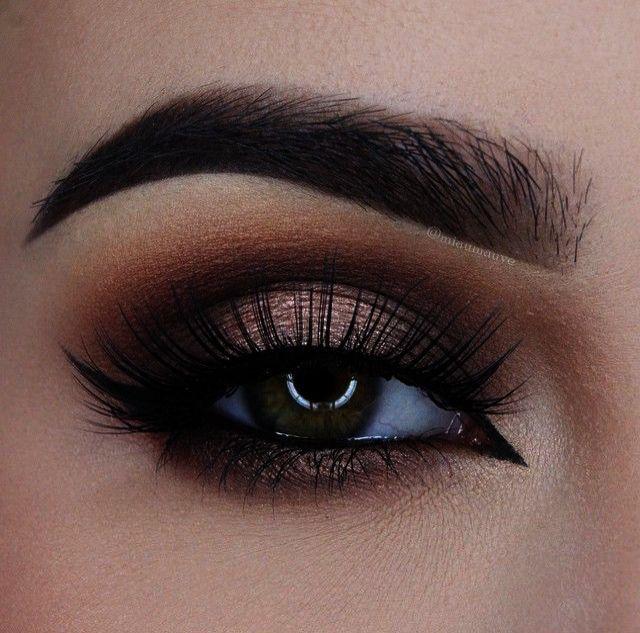 Incredible Smokey Eye Makeup For Blue Eyes Youtube Collect