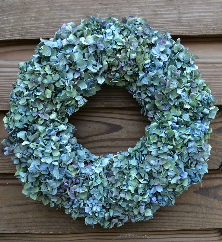 (http://www.bynature.co.uk/blue-hydrangea-wreath-Tregothnan/)