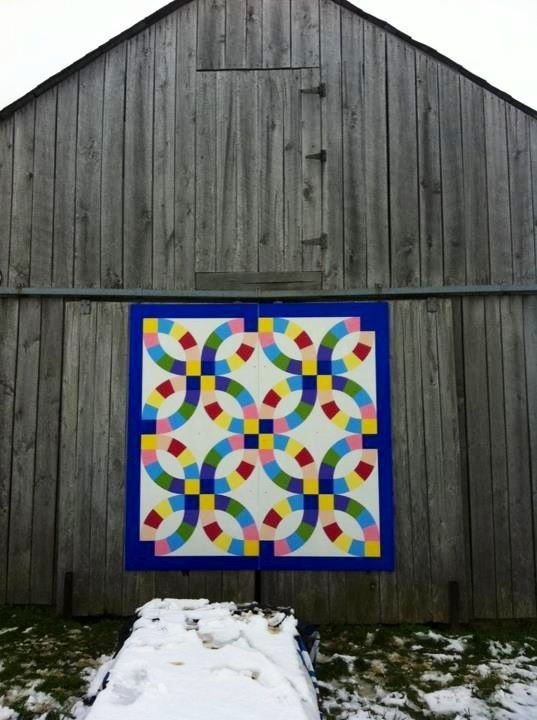 3516 Best Barn Quilts Images On Pinterest Barn Quilt