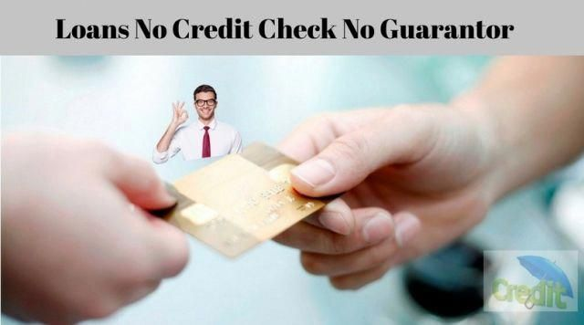 Are You Looking For No Credit Check No Guarantor Loans Before You Fall Prey No Credit Check Loans Payday Loans Loan