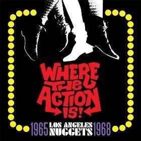"""Estou ouvindo """"You Movin"""" de The Byrds na #OiFM! Aperte o play e escute você também: http://oifm.oi.com.br/site"""