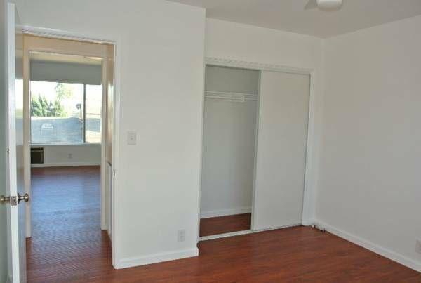 Schlafzimmer Zu Vermieten Schlafzimmer 2 Schlafzimmer Zur Miete Ist Ein  Design, Das Sehr Beliebt Ist