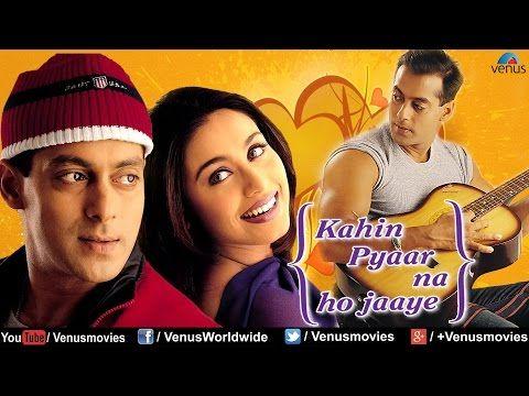 Khi Pyar Na Ho Jaye Full Movie Download on Youtube