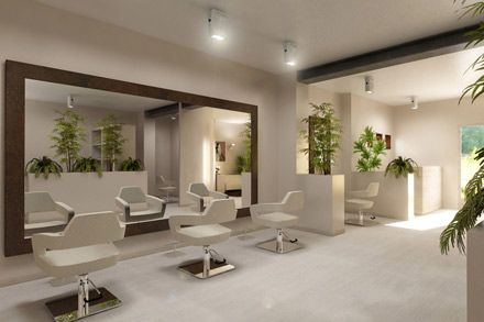arredamento parrucchieri bartiti beauty salon in 2019