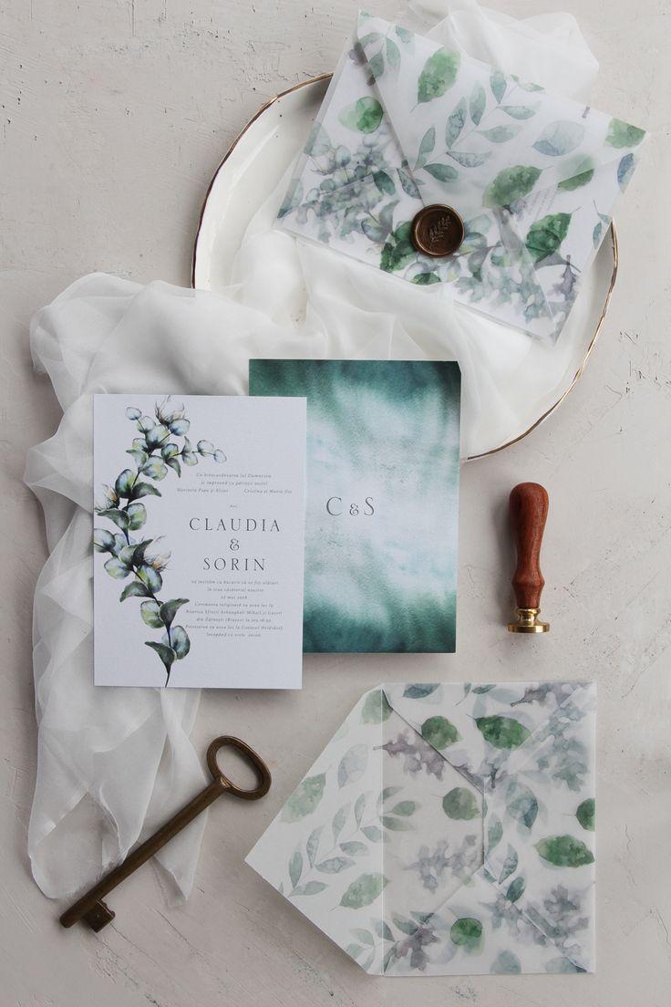 270 Best Papira Wedding Invitations Images On Pinterest
