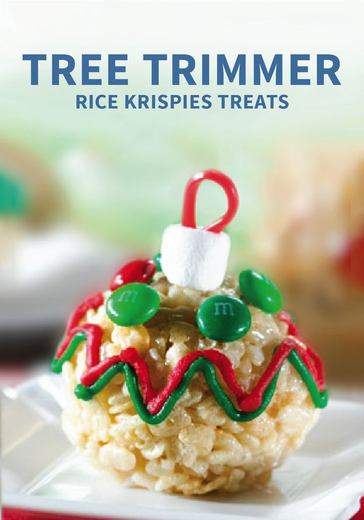 254 Best Holiday Recipes Images On Pinterest Holiday