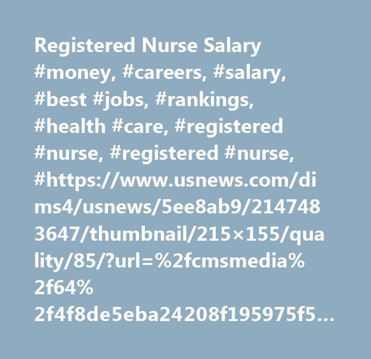 25 Best Ideas About Nursing Salaries On Pinterest Student Nurse Jobs Cardiac Nursing And