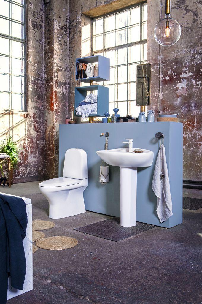 badrumsmöbler,estetic,badrum,tvättställ