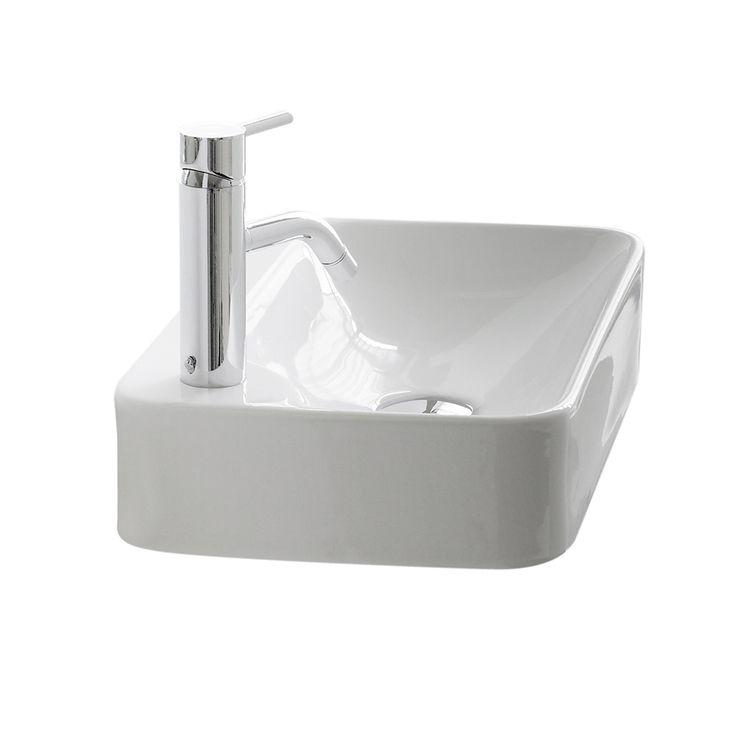 Lavabo sobre encimera leroy merlin lavabos sobre encimera leroy merlin free merlin fabulous - Lavabo sobre encimera leroy merlin ...