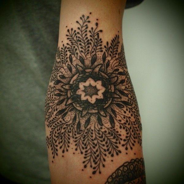 ... Henna Tattoos en Pinterest | Henna Tatuajes de indios cherokee y