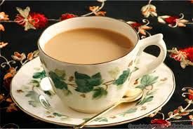 Image result for chai