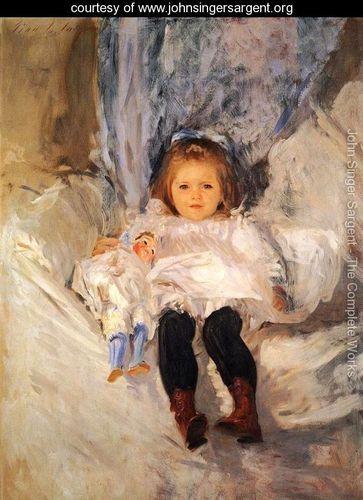 1000 images about art of children on pinterest oil on. Black Bedroom Furniture Sets. Home Design Ideas