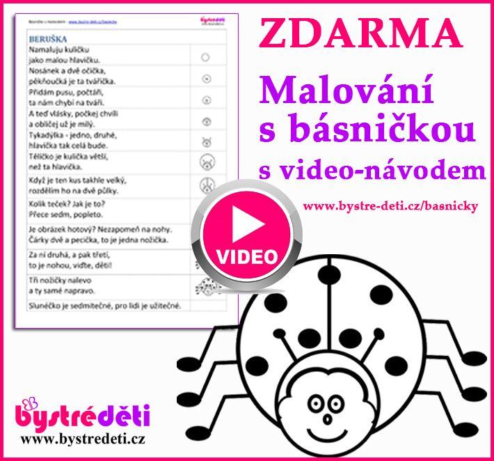 www.bystre-deti/basnicky