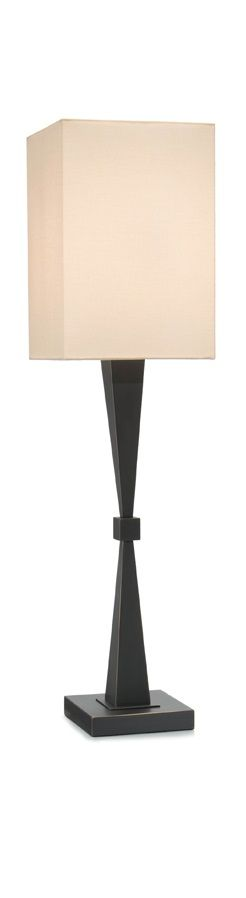 17 best images about large table lamps on pinterest. Black Bedroom Furniture Sets. Home Design Ideas